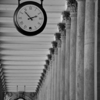 Time-is-passing