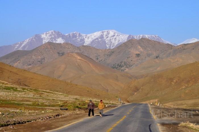 High-Atlas-road
