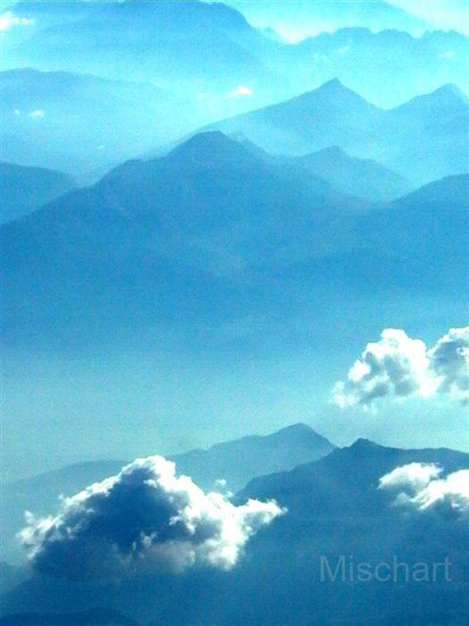 atmospheric-photography-alps