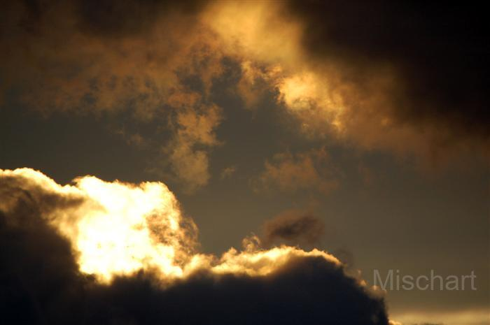 atmospheric-photography-clouds
