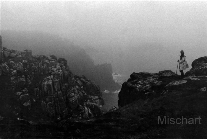 atmospheric-photography-cornwall