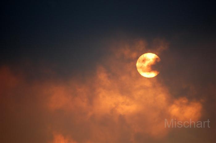 atmospheric-photography-sun