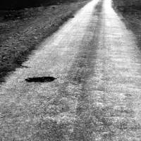 Long-roads