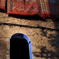 fotografia-marruecos-alfombra
