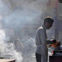 fotografia-marruecos-cocina