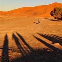 fotografia-marruecos-desierto4