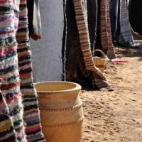 fotografia-marruecos-hamilia
