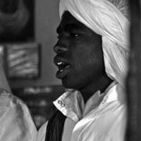 fotografia-marruecos-musica