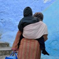 fotografia-marruecos-muslim