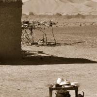 fotografia-marruecos-nomad