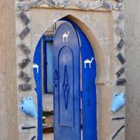fotografia-marruecos-portal