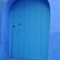 fotografia-marruecos-puerta