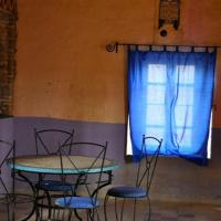 fotografia-marruecos-riad