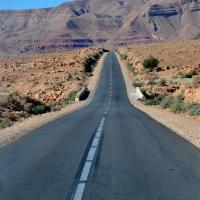 fotografia-marruecos-road