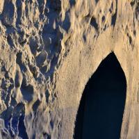 fotografia-marruecos-sombras