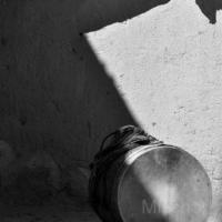 fotografia-marruecos-tambor