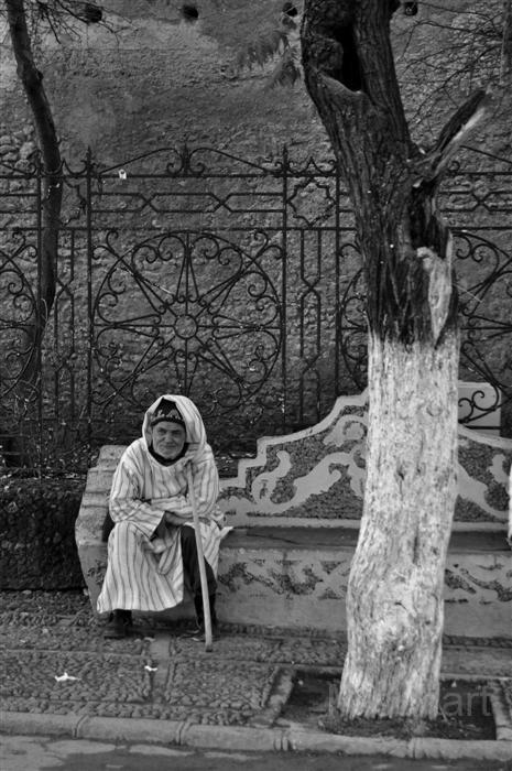 fotografia-marruecos-arabe