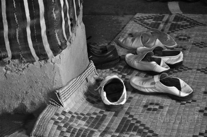 fotografia-marruecos-babutxas
