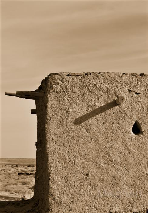fotografia-marruecos-casa