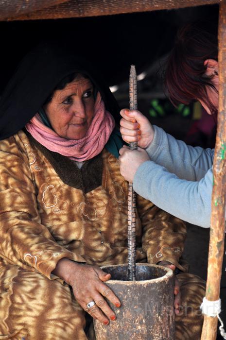 fotografia-marruecos-comino