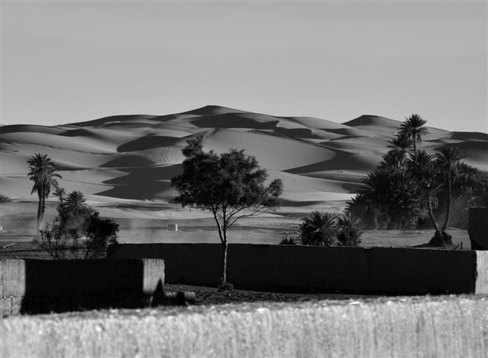 fotografia-marruecos-desierto