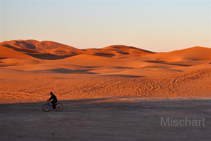 fotografia-marruecos-desierto2