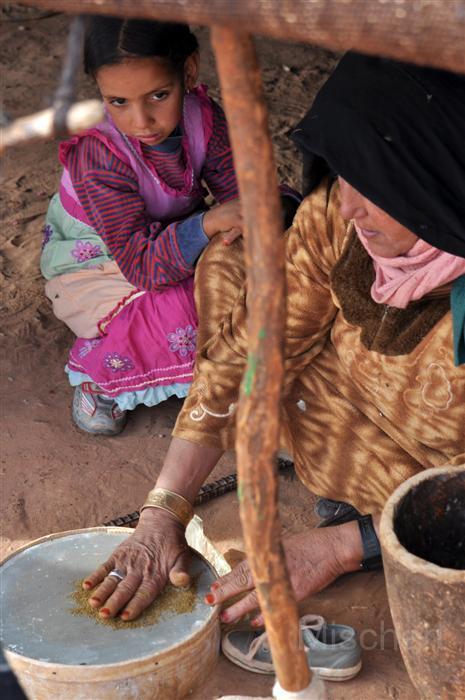fotografia-marruecos-familia