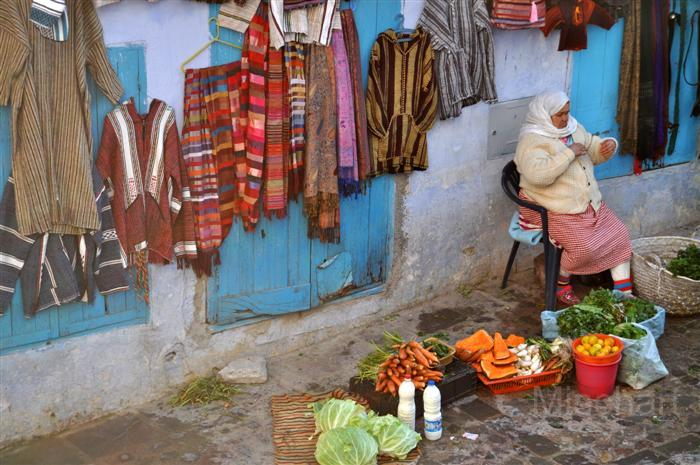 fotografia-marruecos-mercado