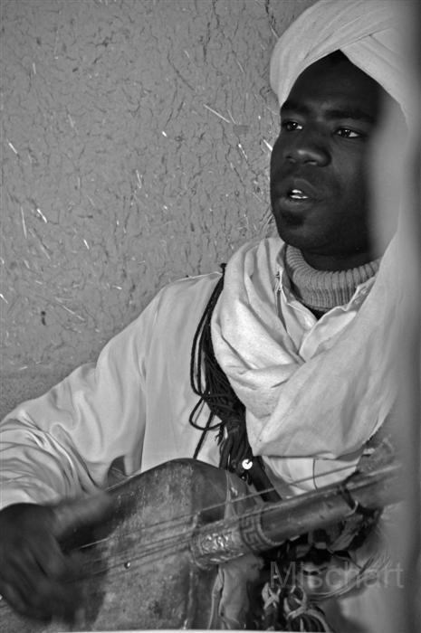 fotografia-marruecos-music