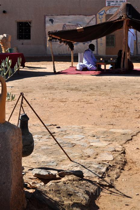 fotografia-marruecos-nomadas