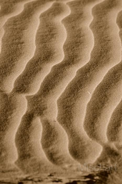 fotografia-marruecos-sand