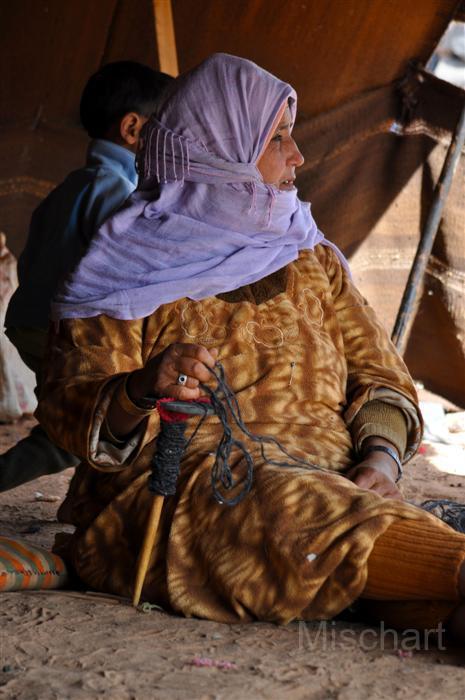 fotografia-marruecos-tejer