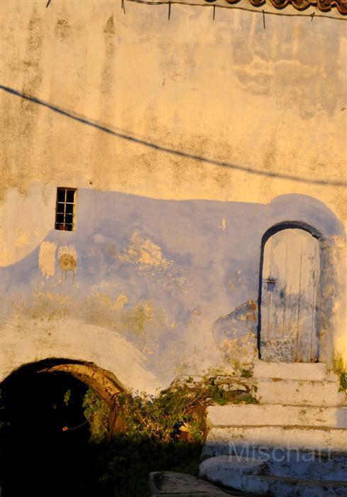 fotografia-marruecos
