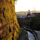 fotografia-marruecos-agua
