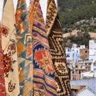fotografia-marruecos-alfombras