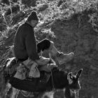 fotografia-marruecos-burro