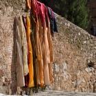 fotografia-marruecos-calle