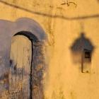 fotografia-marruecos-chefchaouen