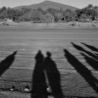 fotografia-marruecos-desierto-5