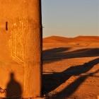 fotografia-marruecos-desierto3