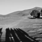 fotografia-marruecos-desierto6