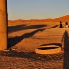 fotografia-marruecos-desierto7