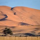 fotografia-marruecos-dunas