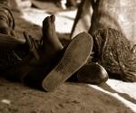 fotografia-marruecos-feet