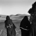 fotografia-marruecos-mujeres