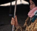 fotografia-marruecos-nomadic