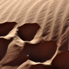 fotografia-marruecos-steps