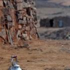 fotografia-marruecos-tementa
