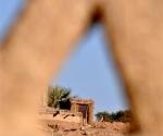 fotografia-marruecos-ventana