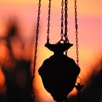 mischart-photography-hang